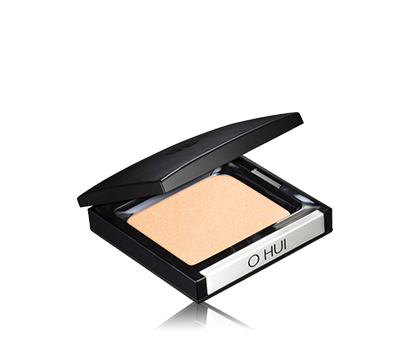 Advanced Powder Foundation