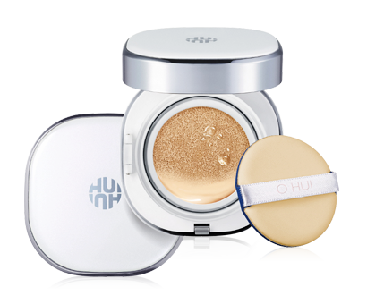 Cover Moist  CC Cushion