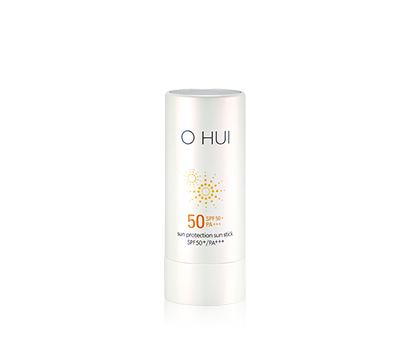 Sun Protection Sun Stick (SPF50+/PA+++)