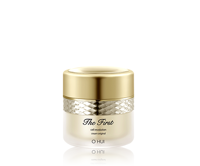 Cell Revolution Cream Orignal
