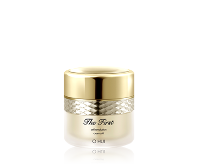 Cell Revolution Cream Soft