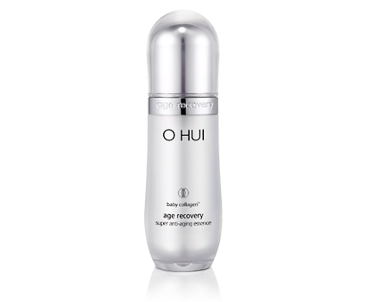 Age Recovery Super Anti-Aging Essence
