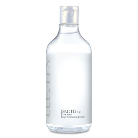 活膚酵能深層潔膚水