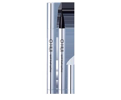 防水防汗型眼线笔