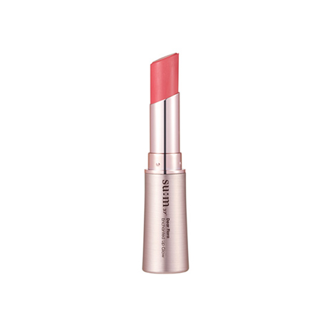 Dear Flora Enchanted Lip Glow