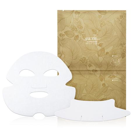 LosecSumma Elixir Mask Secréta