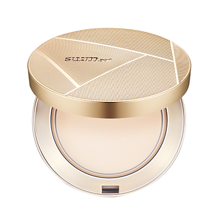 Air risingTF Radiance Powder Pact