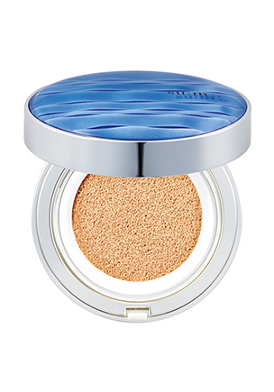 Water-full CC Cushion Perfect Finish