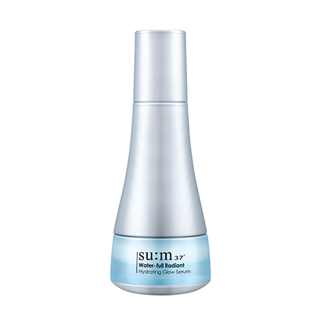Water-full Radiant Hydrating Glow Serum