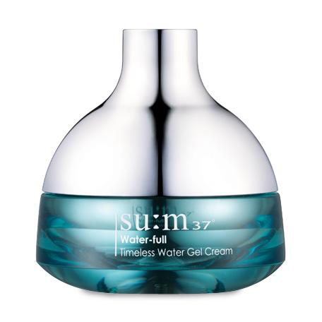 Water-full Timeless Water Gel Cream