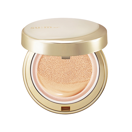 Air risingTF Dazzling Cushion Foundation