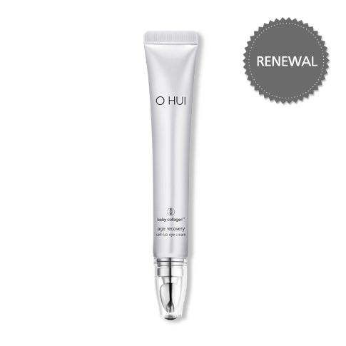 Cell Lab Eye Cream
