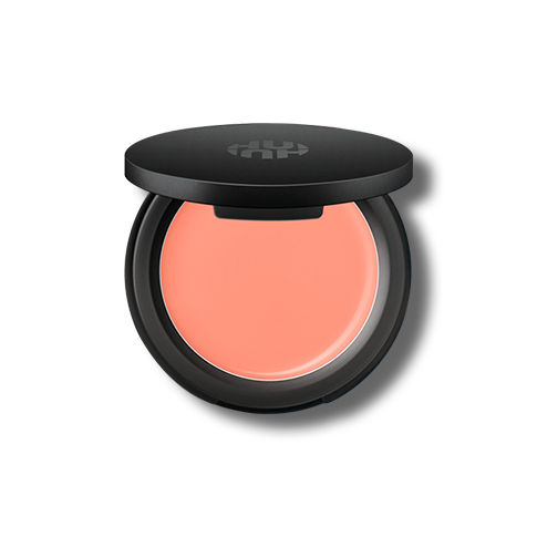 Miracle Touch Blusher