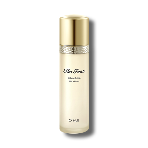 Cell Revolution Skin Softener