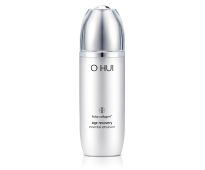 Age Recovery Essential Emulsion